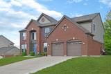 1539 Bottomwood Drive - Photo 1