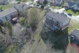 1539 Bottomwood Drive - Photo 3
