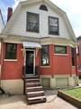 519 Sanford Street - Photo 22