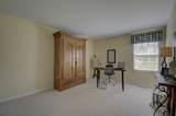 9811 Windsor Way - Photo 40