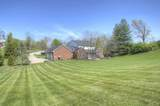 9811 Windsor Way - Photo 49