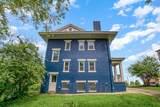315 Fort Thomas Avenue - Photo 39