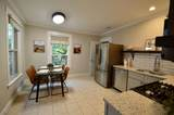 1029 Russell - Photo 10