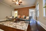 1029 Russell - Photo 17