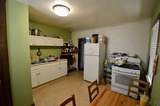 1029 Russell - Photo 28