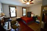 1029 Russell - Photo 29