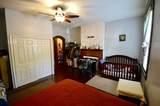 1029 Russell - Photo 30