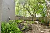 1029 Russell - Photo 4