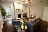 1029 Russell - Photo 9