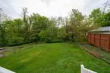 613 Orchard - Photo 11