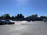 8141 Mall Road - Photo 12