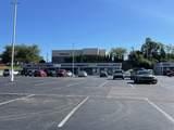 8141 Mall Road - Photo 13