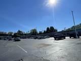 8141 Mall Road - Photo 14