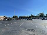 8141 Mall Road - Photo 15