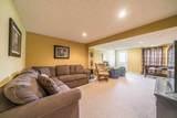 2689 Ridgecrest Drive - Photo 28