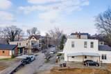 1127 Vine Street - Photo 10