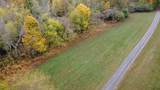 0 Chinquapin Hill Road - Photo 9