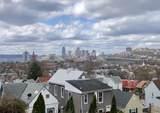 418 O Fallon Avenue - Photo 2