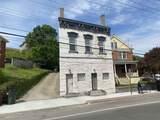 1103 Pike Street - Photo 1