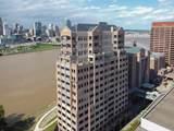 100 Rivercenter Boulevard - Photo 1