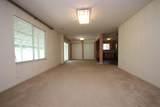 6782 Gordon Boulevard - Photo 10