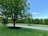 430 Lakeview Drive - Photo 28