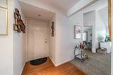2480 Fountain Place Drive - Photo 12