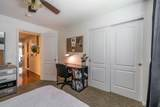 2480 Fountain Place Drive - Photo 29