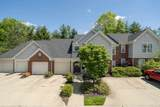 2480 Fountain Place Drive - Photo 4