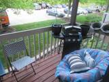 62 View Terrace Drive - Photo 12