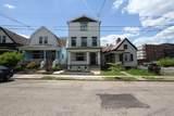 2109 Maryland Avenue - Photo 2