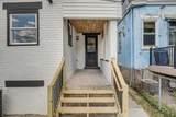 2109 Maryland Avenue - Photo 8