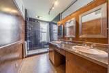 736 Columbia Street - Photo 38