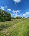 2.62 Acres Violet Road - Photo 1