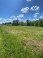 2.62 Acres Violet Road - Photo 3