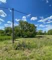 2.62 Acres Violet Road - Photo 5