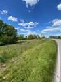 2.62 Acres Violet Road - Photo 6