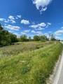 2.62 Acres Violet Road - Photo 8