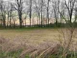 17-18-19 Meadow Lark Lane - Photo 14