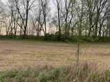 17-18-19 Meadow Lark Lane - Photo 15