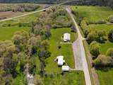2812 Maysville Road - Photo 19