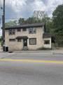 801 Highway Avenue - Photo 1