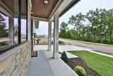1022 Gateway Drive - Photo 45
