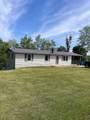 1155 Shiloh Road - Photo 1