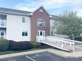 401 Poinsetta Court - Photo 1