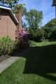 1709 Monticello Drive - Photo 23
