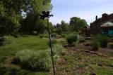 1709 Monticello Drive - Photo 25