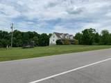 2525 Davis Lake Road - Photo 3