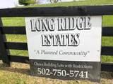 Lot#29 Long Ridge Lane - Photo 2