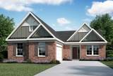 11960 Cloverbrook Drive - Photo 1